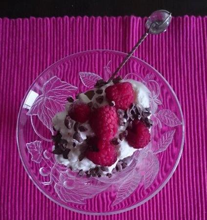 Rask og næringsrik frokost