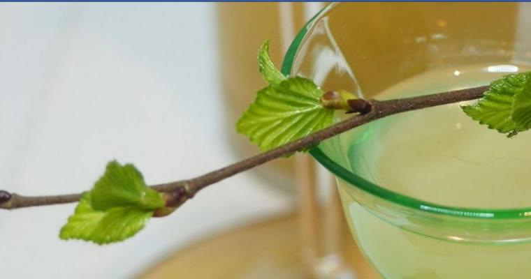 Bli med i Facebookgruppen – Det glade lavkarboliv
